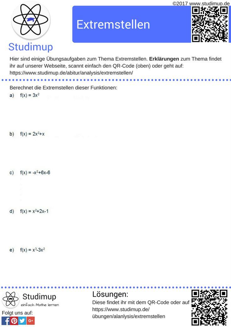 Charmant Shopaholic Arbeitsblatt Antworten Fotos - Mathe ...