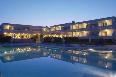 #nafplio #iriamarehotel #greece #summer2016 #iliketrips #hotels #greekhotels #diakopes