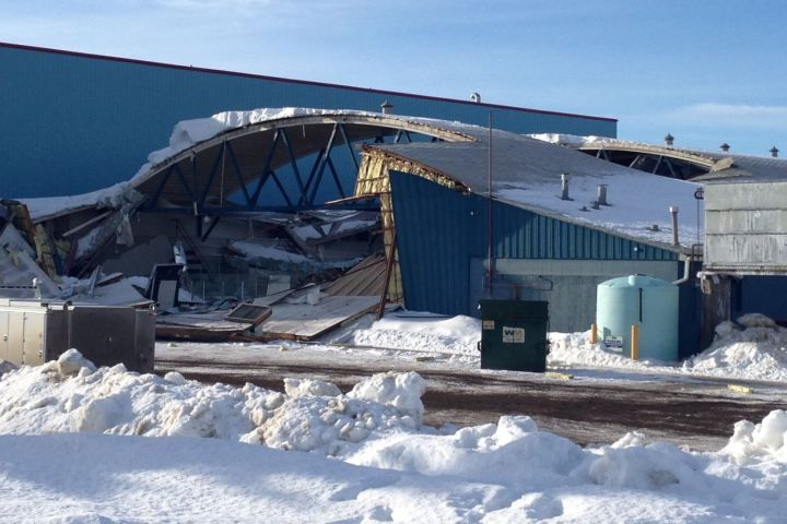 READ! This is the arena I played my first hockey game in.. had a hockey sister. . Learned to skate. Please go vote for Sylvan Lakes hockey arena on the 'hockey night in canads Kraft Hockeyville' so we can re build a rink! Pleade please please!-Makenna
