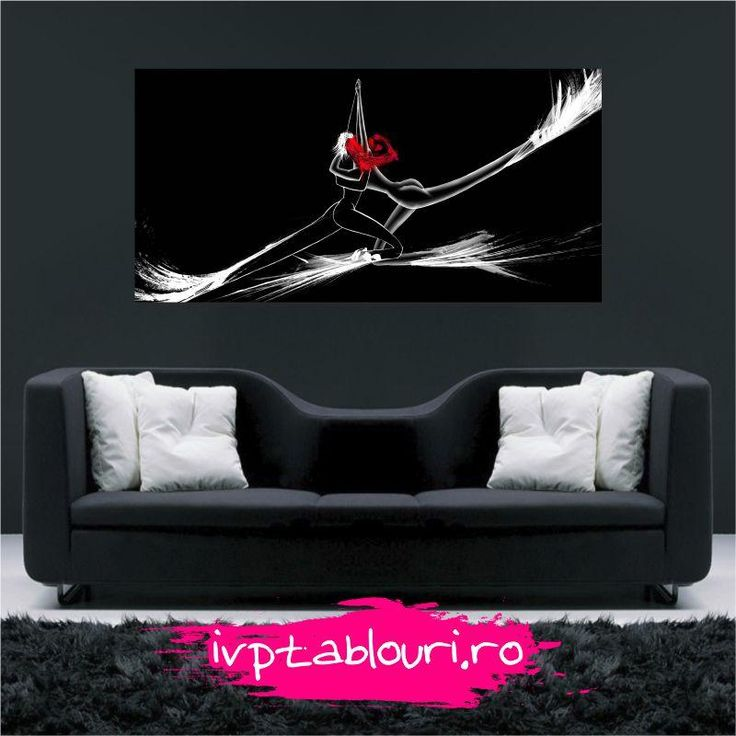 Tablou canvas abstract ABS103 | Tablouri canvas | Fototapet personalizat | Tablouri personalizate