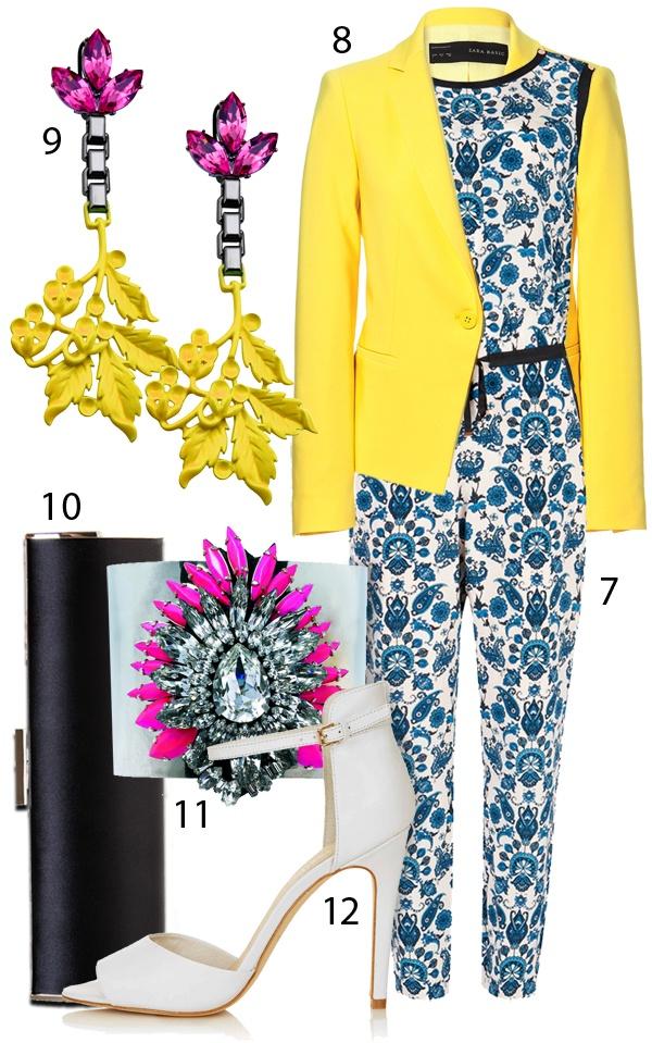 Best 25 Jumpsuit For Wedding Guest Ideas On Pinterest