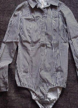 Kup mój przedmiot na #vintedpl http://www.vinted.pl/damska-odziez/koszule/17213586-koszula-body