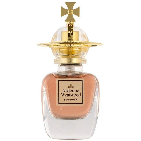 Vivienne Westwood Boudoir Eau de Parfum (EdP) online kaufen bei... (78 BGN) ❤ liked on Polyvore featuring beauty products, fragrance, vivienne westwood perfume, vivienne westwood fragrance, eau de perfume, edp perfume and eau de parfum perfume