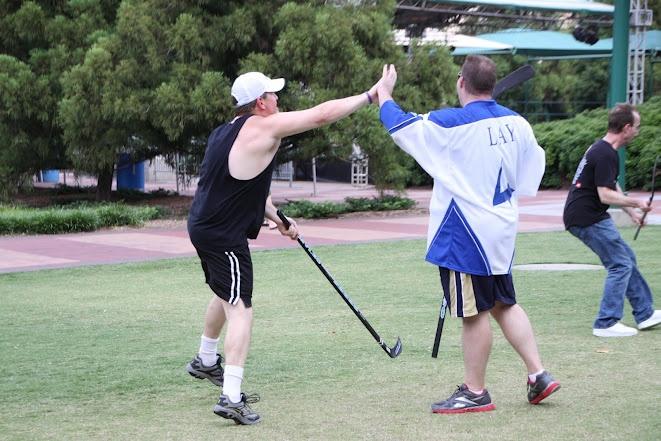 #teamwork: Teamwork, Soccer Ball