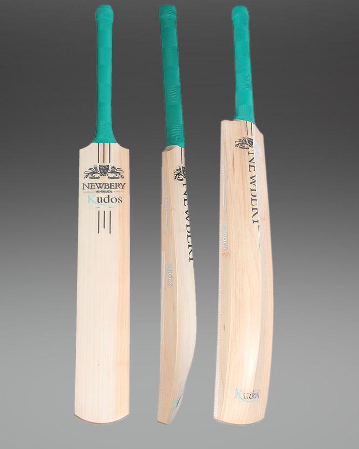 Tornado Cricket Store - Newbery Kudos Players Hammer Edge Cricket Bat 2014, $399.99 (http://www.tornadocricket.com/newbery-kudos-players-hammer-edge-cricket-bat-2014/)