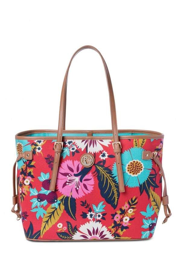Spartina 449 Little Bermuda Tote