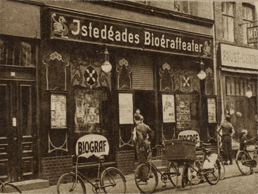 copenhagen signage  Istedgades-Biograf.gif (509×383)