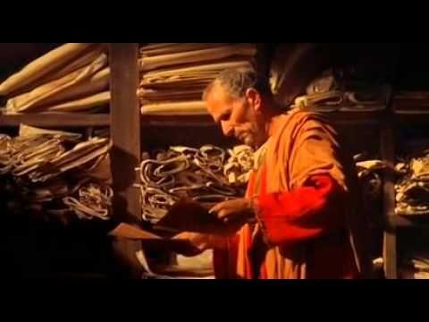 Ewangelia według Judasza, dokument