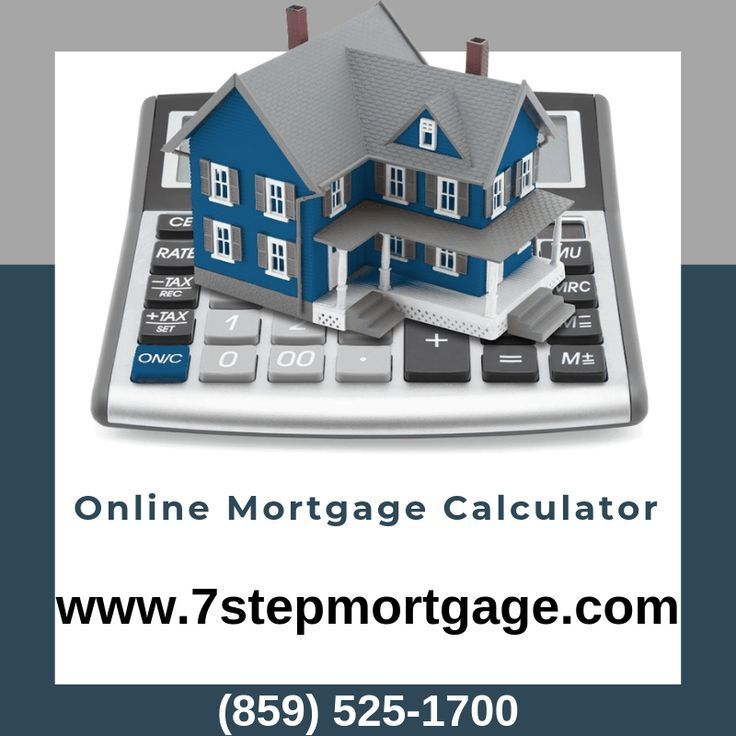 Online Mortgage Calculator What Is My Mortgage Payment Calculator Valoan Vam Monthly Mort Mortgage Payment Calculator Online Mortgage Refinancing Mortgage