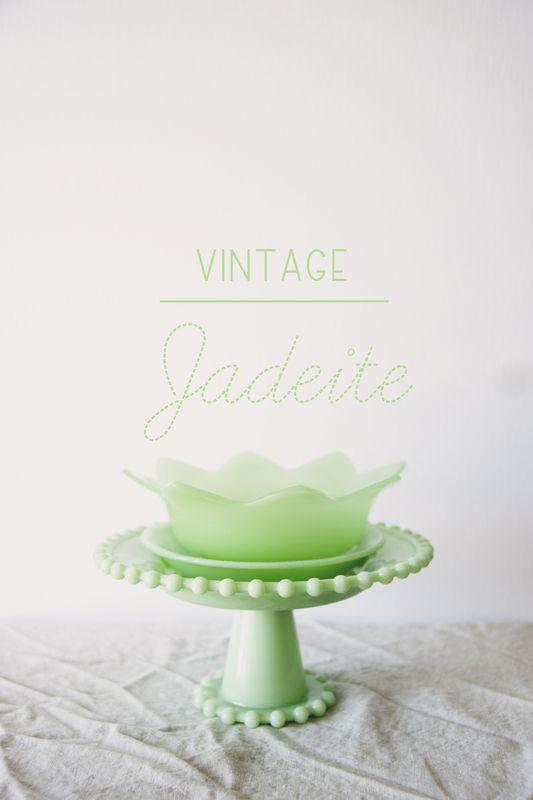 Vintage Jadeite Image Hosted by ImageShack.us
