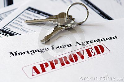 What Are The New 2014 Mortgage Rules