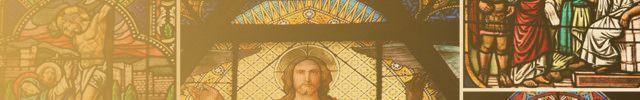 https://flic.kr/p/un2iJm   Michel : La Messe : Saint Sacrement du Corps et du Sang du Christ   http://neung1an.egloos.com/552722
