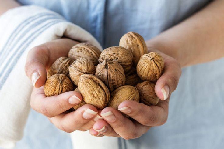 Vlašské orechy sa vo veľkom používajú vľudovom liečiteľstve, no na popularite im pridávajú aj vyjadrenia lekárov, ktorí nesporne poukazujú na ich pozitívne vlastnosti pre ľudský organizmus. Konzumáci