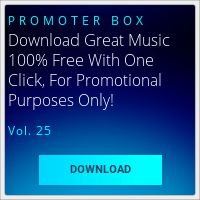 Music By Independent Bands & Artists Free To Download For Promotional Purposes!