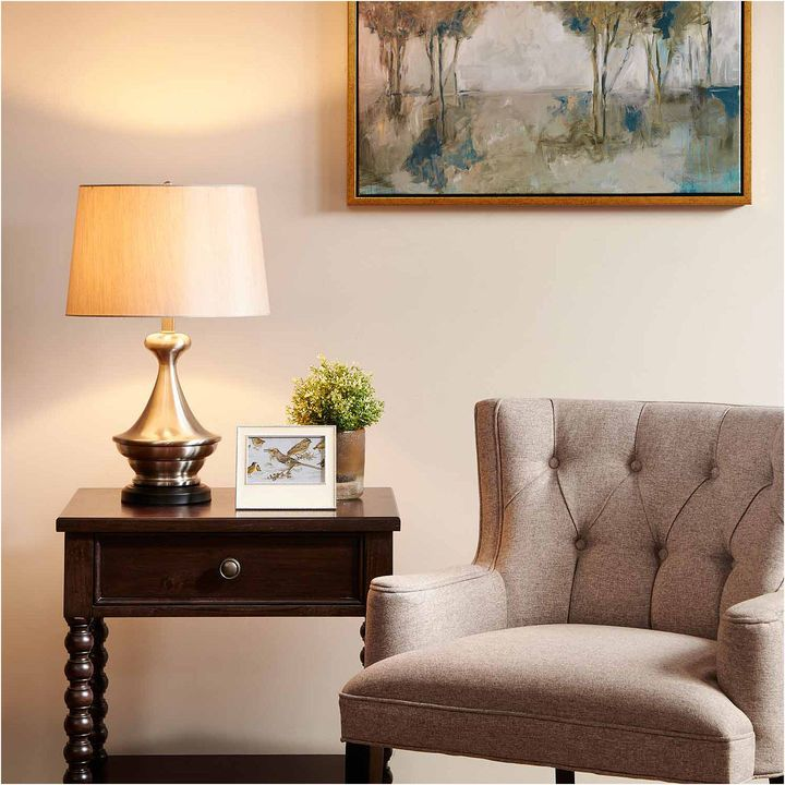 MADISON PARK SIGNATURE Madison Park Signature Arden Table Lamp
