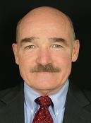 Retired Vice Admiral Dennis McGinn took the helm at RemoteReality after five years with Battelle Memorial Institute, the world's largest nonprofit independent research and development organization, where he was a corporate officer and led the energy, transportation and environment division