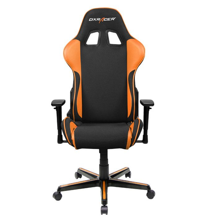 25 best ideas about Comfortable computer chair on Pinterest