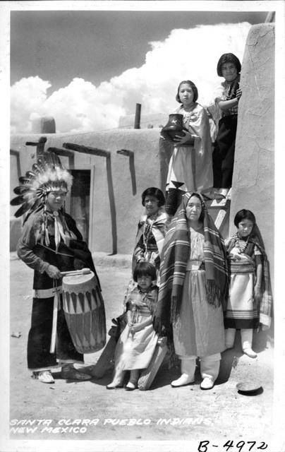 an essay on the native americans in the united states Writing sample of essay on a given topic native reactions to the invasion of  the united states is known  states in america, native americans are very.
