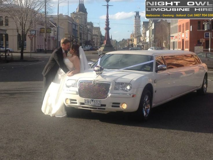 There S No Enhanced Way To Celebrate A Special Occasion Than Hire Stylish Limo At