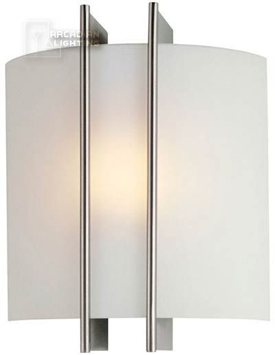 Modern Wall Lights Lounge : 1000+ images about Sconces on Pinterest Light walls, Contemporary wall sconces and Lounge areas