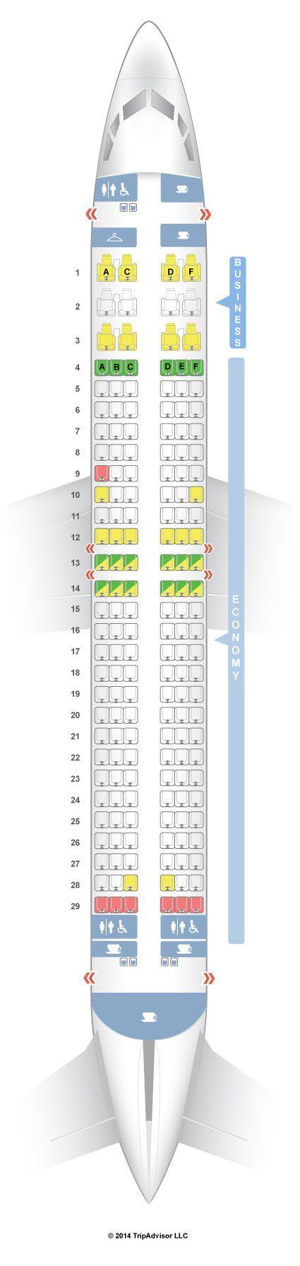 Qantas_Airways_Boeing_737-800