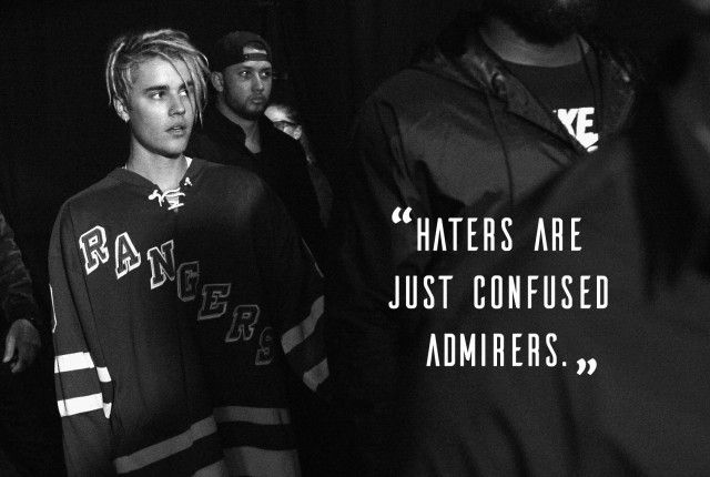 Justin Bieber #justinbieber #celebrities #celebrity #celeb #celebs #penis #sex #sexy #mycalvins #tattoo #ink #inked