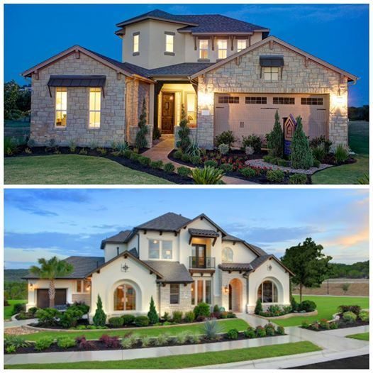 39 best belterra images on pinterest midland texas for Seneca custom homes