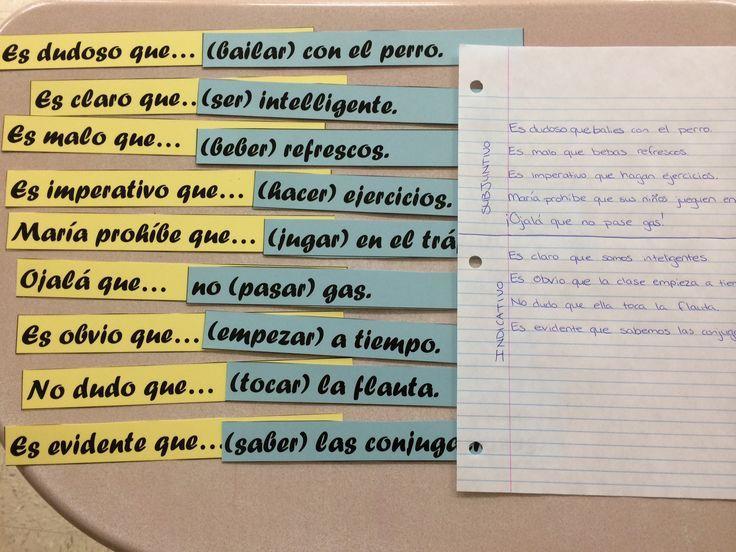 french verb essayer conjugation