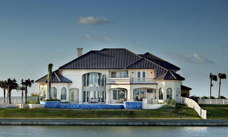 DOM.PL™ - Projekt domu SZ5 Zr9 CE - DOM SZ1-01 - gotowy projekt domu