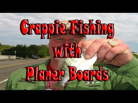 Crappie Fishing on Highrock Lake,How to catch Crappies,How to troll for  Crappies, - (More info on: https://1-W-W.COM/fishing/crappie-fishing-on-highrock-lakehow-to-catch-crappieshow-to-troll-for-crappies/)