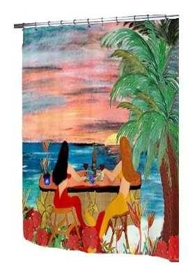 On Pinterest Little Mermaid Ariel Mermaid Silhouette And Beach Bars