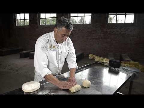 Instructie-video's - Meesterlijk brood