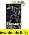 All Hallows Heartbreaker (My Immortal Knight, Book One) eBook Delilah Devlin ,   ,  , ASIN: B002ZI4MTA , tutorials , pdf , ebook , torrent , downloads , rapidshare , filesonic , hotfile , megaupload , fileserve
