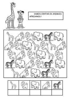 contar+os+animais+africanos.png 1,132×1,570 pixeles