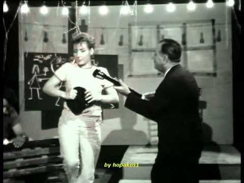 Ο ΜΑΘΗΤΗΣ ΜΠΕΜΠΑ ΜΠΛΑΝΣ Γ ΖΑΜΠΕΤΑΣ.avi - YouTube