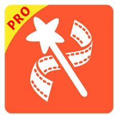 VideoShow Pro   Video Editor 7.0.7 Apk