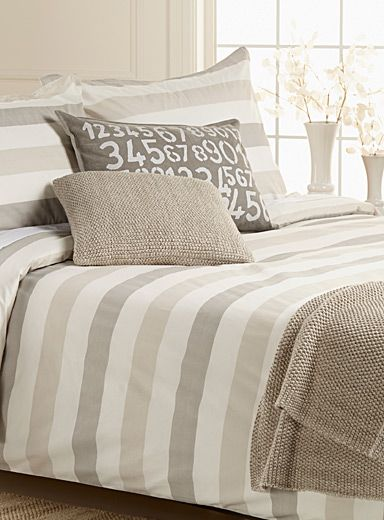 Comforters Canada: Shop Online for a Comforter or Coverlet | Simons