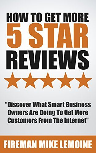 68 best books worth reading images on pinterest good books apple amazon how to get more 5 star reviews discover what smart business fandeluxe Choice Image