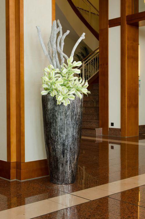 21 besten pflanzschalen bilder auf pinterest anthrazit podest und alice. Black Bedroom Furniture Sets. Home Design Ideas