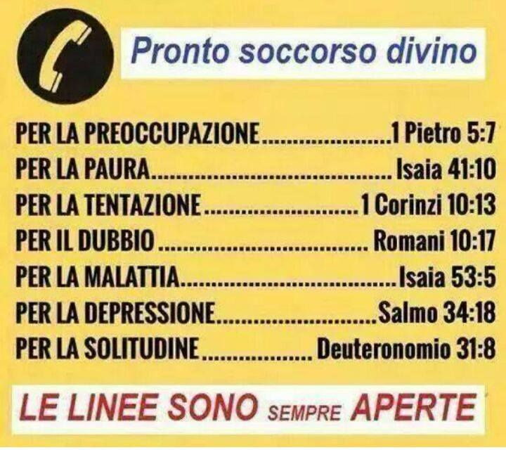 Chiama!!!