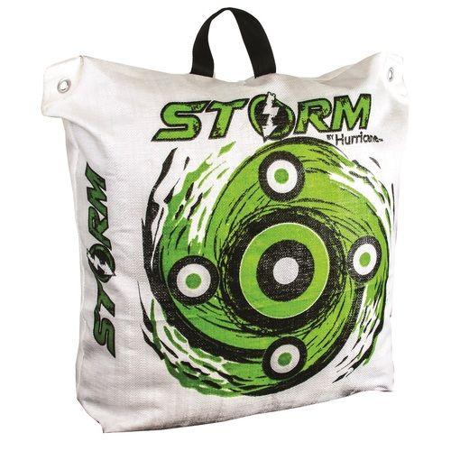 Field Logic-Hurricane Storm 25 Expanding Bag Target