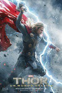 Thor 2 Online