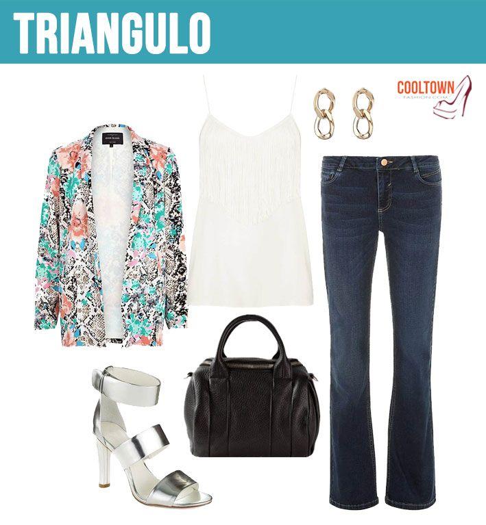 TIPOS_DE_CUERPO-triangulo-flecos.jpg (709×767)