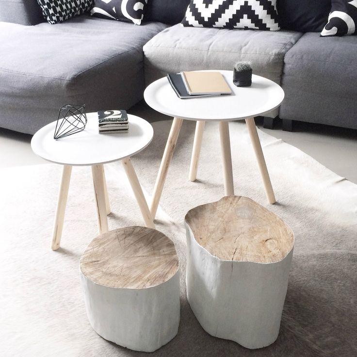 Myhome | Ikea | Kwantum