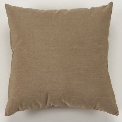 17 Best Ideas About Pillow Fabric On Pinterest Sewing