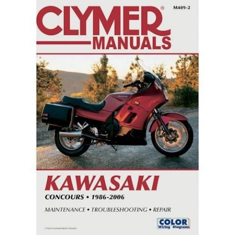 42 best motorcycle repair manuals images on pinterest repair clymer motorcycle repair manuals are written specifically for the do it yourself enthusiast fandeluxe Image collections