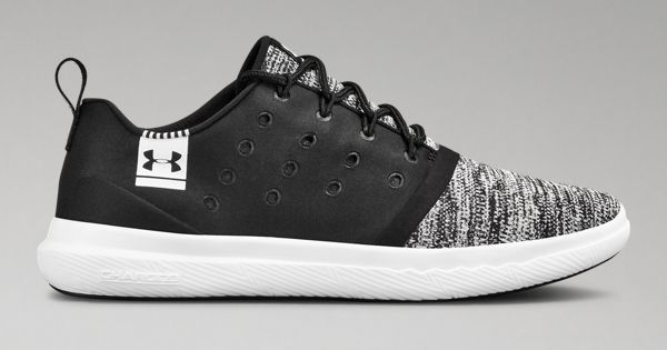 Women S Ua Charged 24 7 Fw18 Sportstyle Shoes Under Armour Us