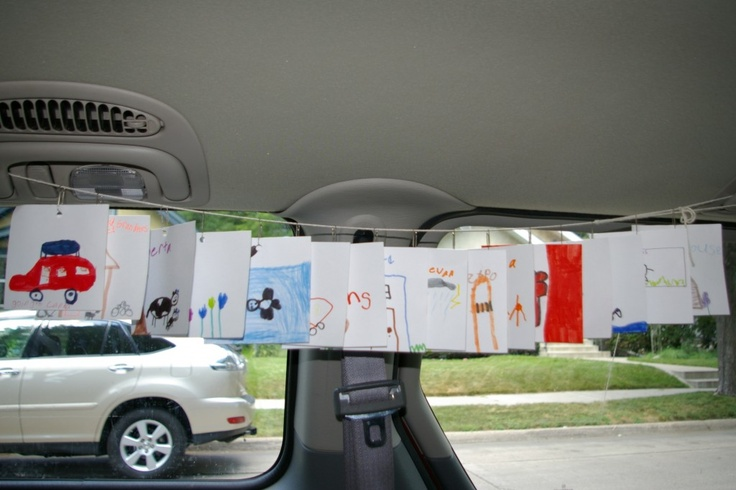 Road trip agenda that the kids can understand (and they made themselves). It could include brochures and pics from the internet, too!: Roadtrip Kids, Kids Drawings, For Kids, Fun Projects, Travel Timeline, Roads Trips, Drawings Pictures, Cars Trips, Kids Roadtrip