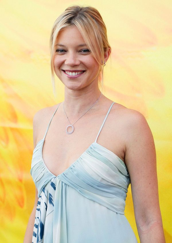 Amy-Hartsock-Amy-Smart-2.jpg