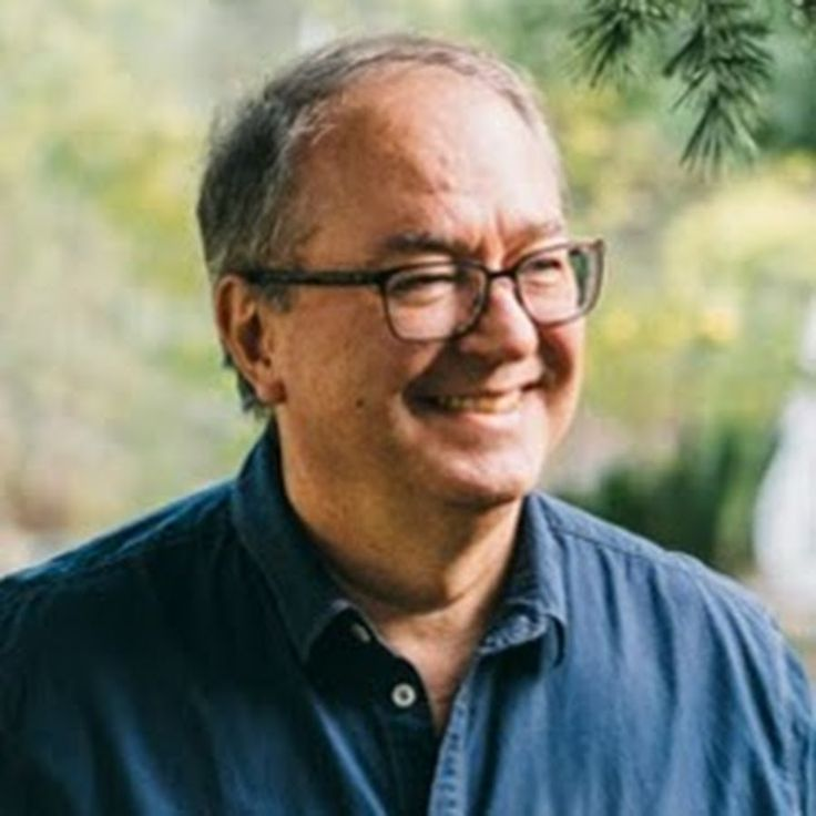 Enric Corbera